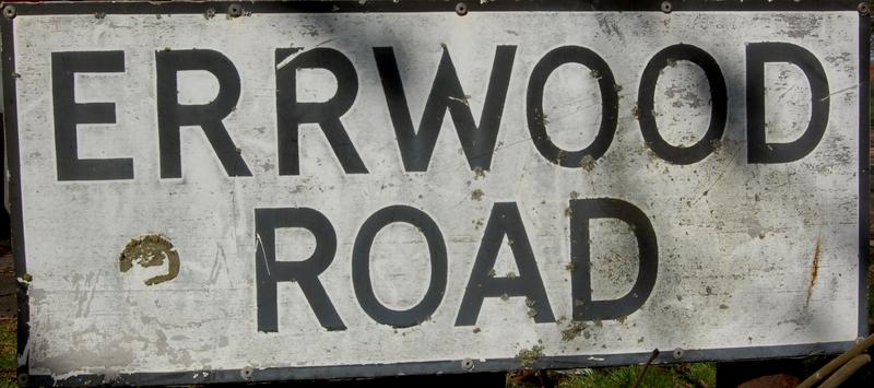 Errwood Road.JPG