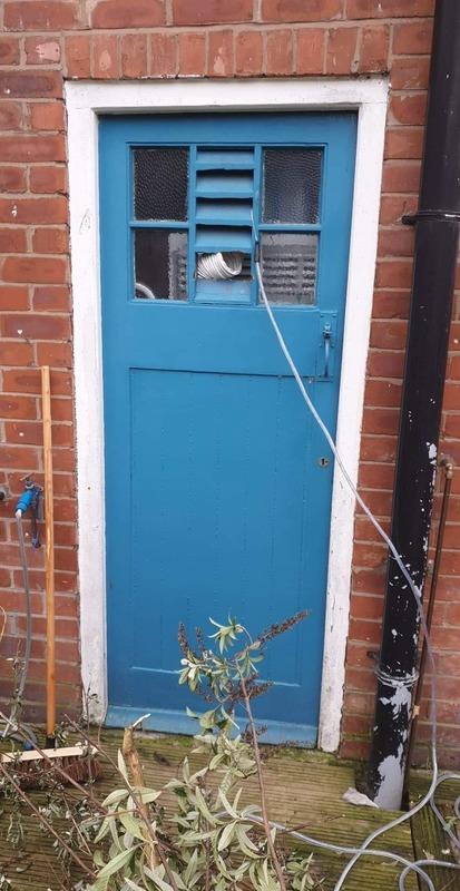 33 Avon Road Door.jpg